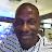 Thomas Jenkins avatar image