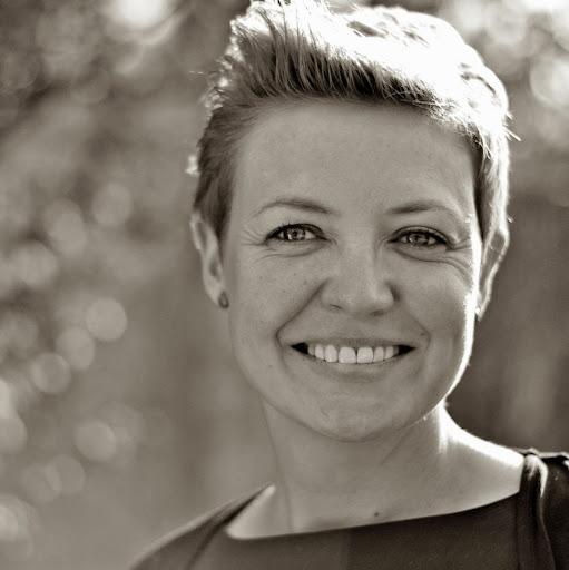 Mieke Ten Have: Mieke Jansen