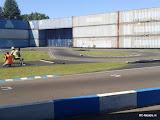 7-8 juni NK 3 Raco 2000 Utrecht