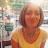 Liana Moisescu avatar image