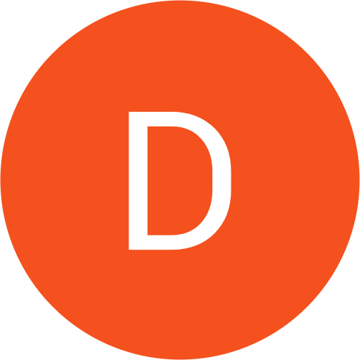 Doris Ng