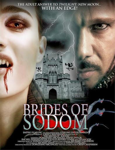 Brides of Sodom (2013)