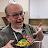 Peter Manger avatar image