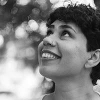 Raquel de Arruda