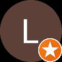 Leonda Armstrong