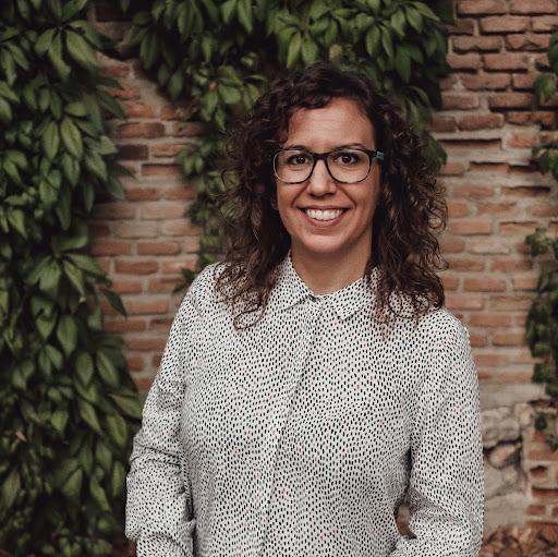Patricia Vega