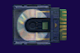 DDK暗號磁碟編號W