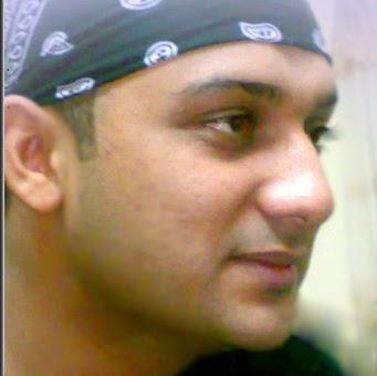 Bilal Rafiq Photo 17