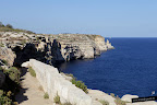 Cueva Ghar Hassan