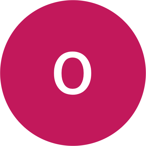 Image du profil de olivia gracciosa