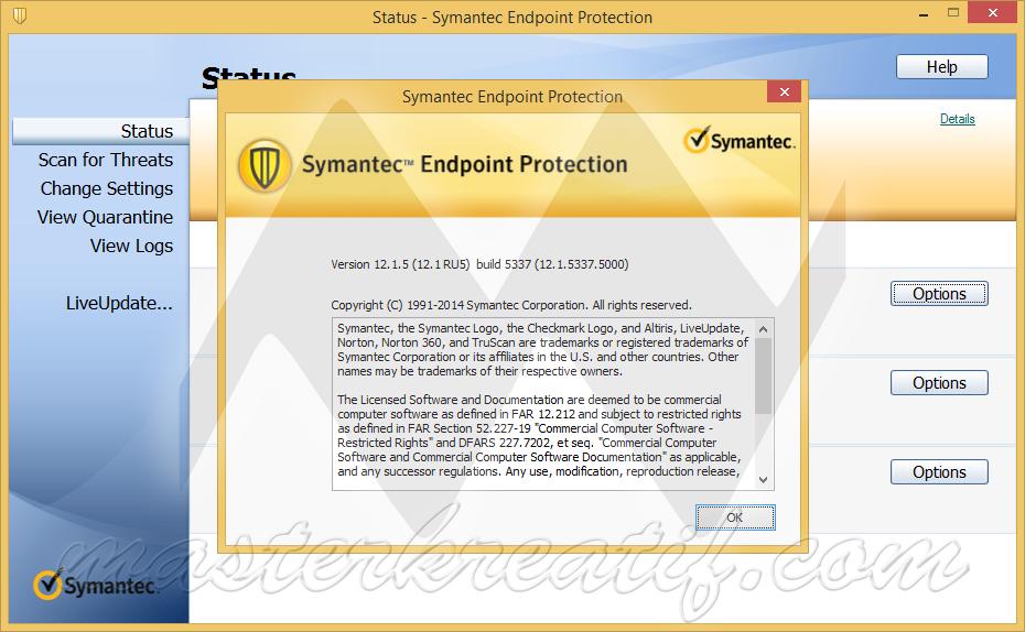 symantec endpoint protection 12 free  crack