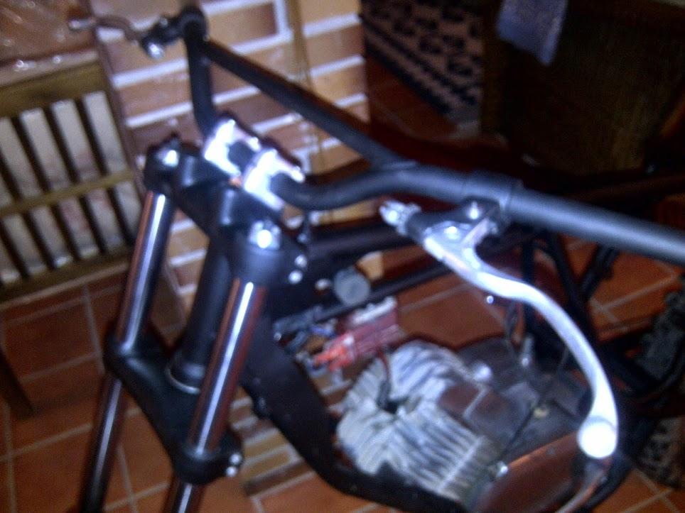 cobra - Puch Cobra Replica Coronil '78 * Jce2 IMG-20140401-01260