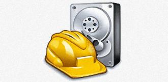 Recupera archivos eliminados o borrados con Puran File Recovery