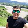 Andrés Román