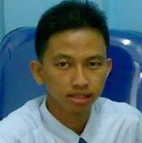 Andi Chen
