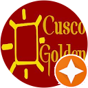 CuscoGolden ToursPerú
