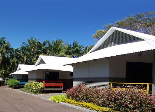Darwin FreeSpirit Resort, Resort, 901 Stuart Hwy, Holtze NT 0829, Reviews