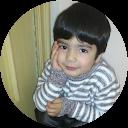 Umair Ali