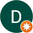 Dado Dadodado