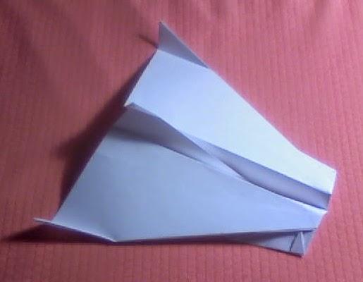 Wing 46