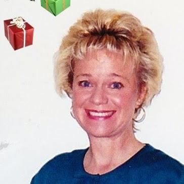 Dawn Frederick