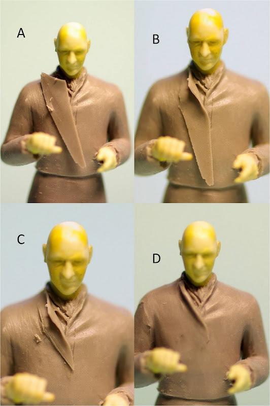 La sculpture de figurine ou comment j'y arrive - Page 2 Image003