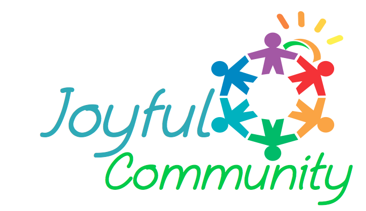 Joyful Community
