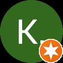 K. M.,LiveWay