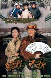 A Case Of Misadventure - Trạng sư hồ đô TVB