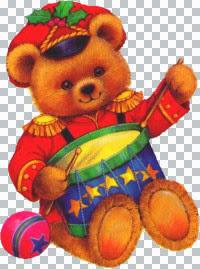 teddybeardrummer_af.jpg