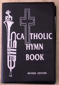 Catholic Hymn Book - RPI, Nigeria | GodSongs net