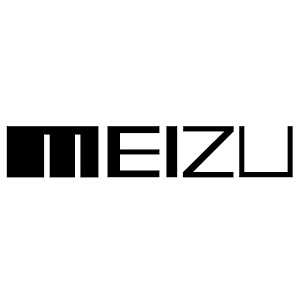 Meizu