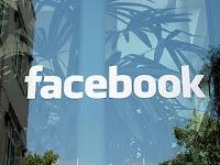 Kebiasaan di Facebook Ungkap Kepribadian Anda