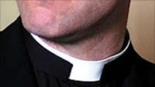 Association Of Catholic Priests Discuss Church Future