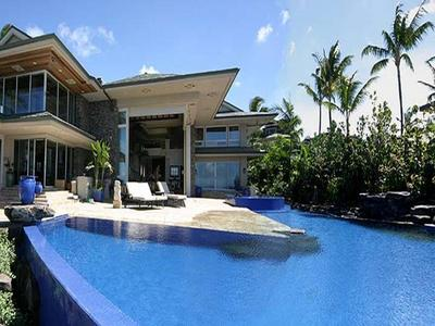 Pic Of Pictures Ronaldinho S House