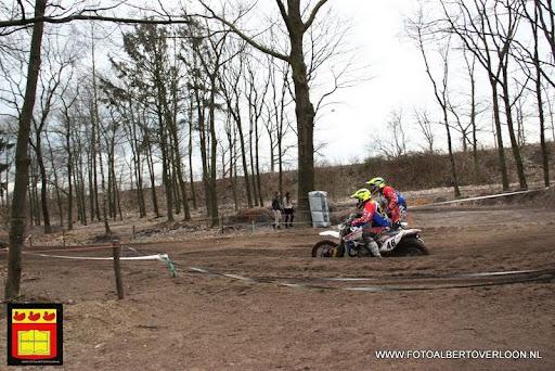 Motorcross circuit Duivenbos overloon 17-03-2013 (177).JPG