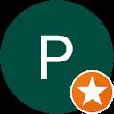 Philip S.,WebMetric