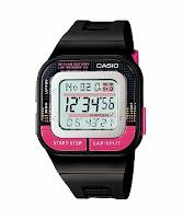 Casio Standard : SDB-100