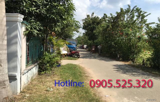 Đăng Ký Internet FPT Xã Phước Vĩnh An, Củ Chi