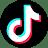Empress Lizard avatar image