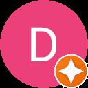 Photo of Dev Doshi