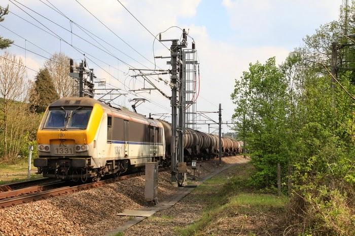 1331 Bertrix 22-04-2011IMG_5469.JPG