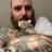 Jayson McKeown Sr avatar image