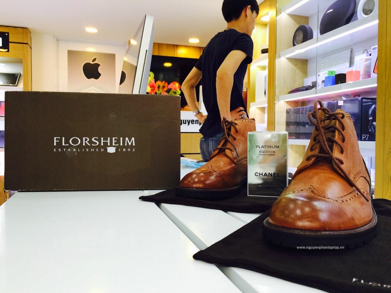 [HÀNG NHẬP MỸ] Authentic chính hãng: Dây nịt, Bóp Ví, Nước hoa, Mắt kiếng, Giày, Quần Áo…