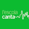 ESCOLA CANTA