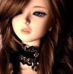 Rose Ariana Photo 12