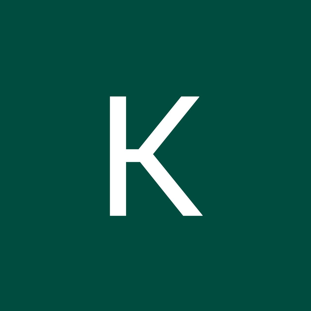 Kidzanz