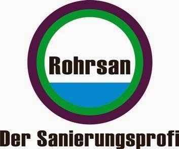 Rohrsan