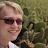 Gizmo Gamer avatar image