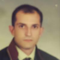 murat göl kullanıcısının profil fotoğrafı